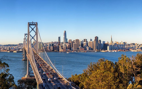 Bay Area image for wix.png