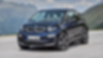 BMW i3 Navy Mountain-3.png