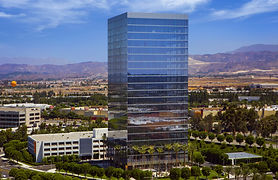 400 Spectrum Center Drive Image.jpg