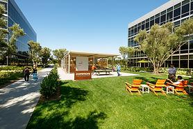 Sand Canyon Business Center .jpg