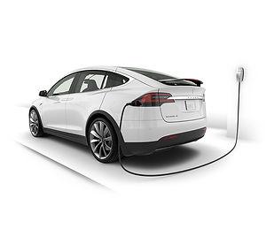 Model X charge port.jpg