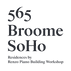 565_Broome__Logo.png