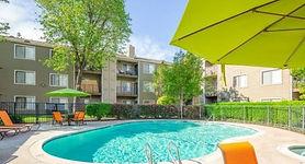 california place apartments.jpg
