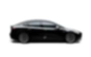 Envoy Model 3 Black Side Full.png