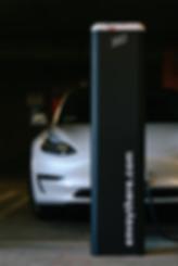 Envoy charger back Tesla 3.png