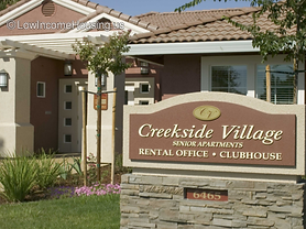 creekside village image.png