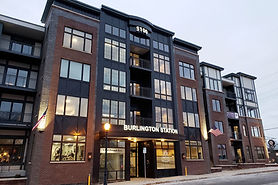 burlington-station-luxury-residences-dow