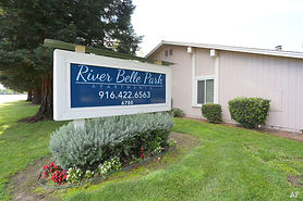 riverbelle-park-apartments-sacramento-ca
