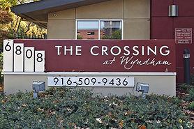 crossings at wyndham .jpg