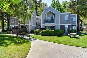 rush-river-apartments-sacramento-ca-buil