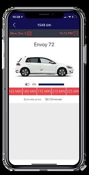 Choose vehicle screenshot.png