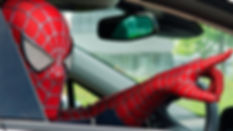 SpiderMan Driving.jpg