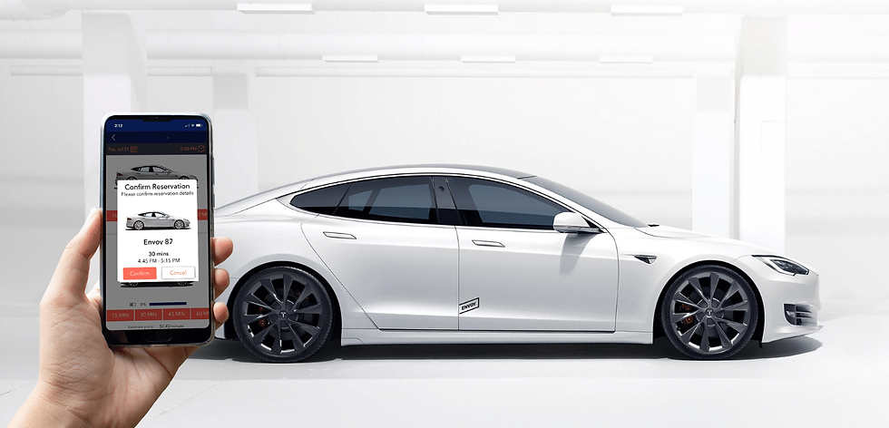 Website hero image Model S & App.png