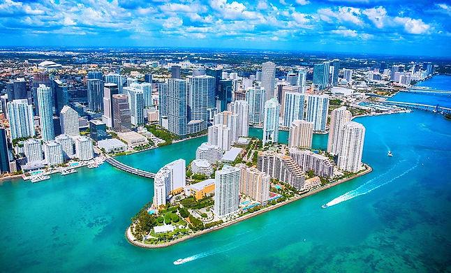 MG_6_1_Miami.jpg