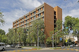 sutter-view-apartments-sacramento-ca-pri