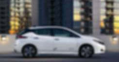 Nissan Leaf - Earn Money Image.jpg