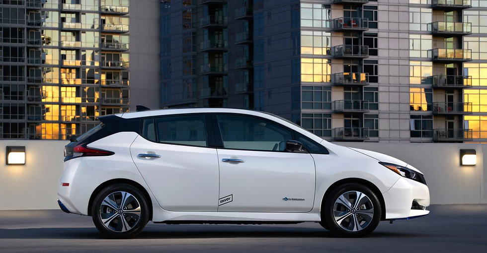 Nissan Leaf - Earn Money Image.jpg