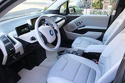 bmw-bmwi3-i3-car.jpg