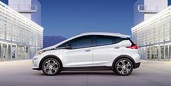 2019-Chevrolet-Bolt-white maimi.jpg