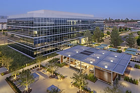 the quad irvine company image.jpg