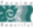 Pacoima Beautiful logo.png