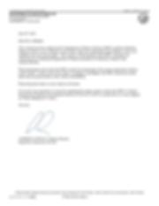 8. DMV Compliance Letter.png