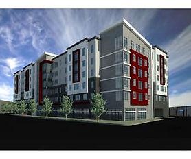 Avondale apartments image .jpeg