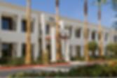 Irvine Business Center Image.png