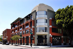 Old Pasadena Collection Apartments .jpg