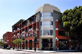 Old Pasadena Collection Apartments .jpg