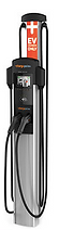 ChargePoint CT4000.png