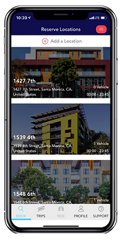 Add location screenshot 2.png