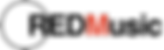 REDM_Logo300.png