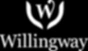 Willingway-Logo-White-500x291.png