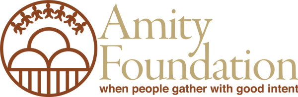 Amity Vertical Logo Left.png