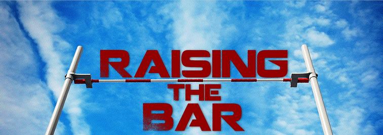 raising.png