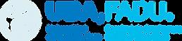 Logo UBA FADU Blanco.png