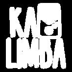 kalimba_logo_definitivo_letrasblancas.png
