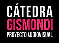 Logo negro_PAV Gismodi.jpg