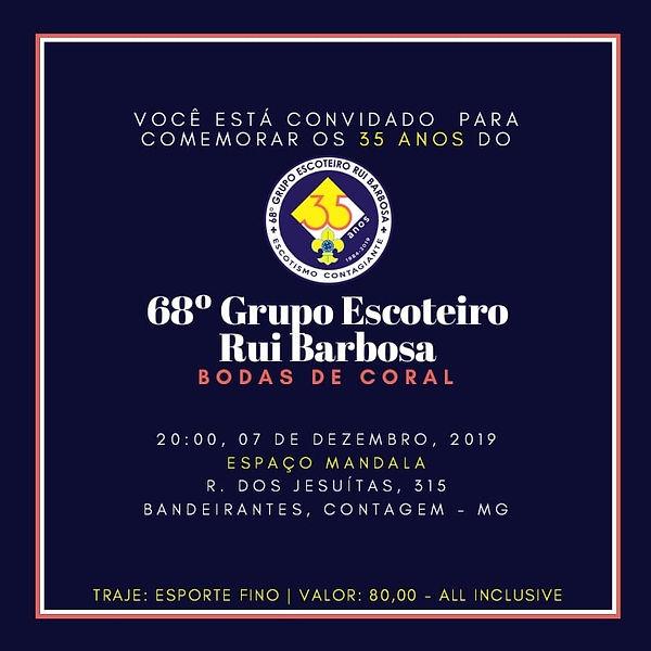 03ed804b-a54a-4865-9c61-7f1ce24ec464.jpe