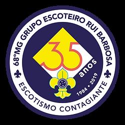 logo-68MG.png