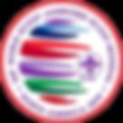 jamboree_logo.png