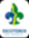 Logo UEB.png