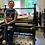 Thumbnail: Master Course: Multi-block Relief Printmaking