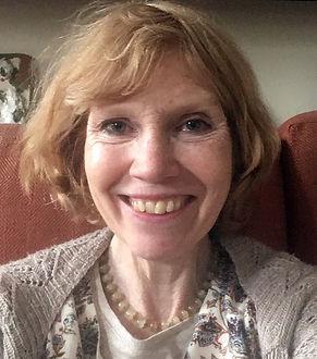 Anne LaFond