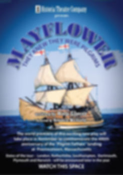 MAYFLOWER-p1.jpg