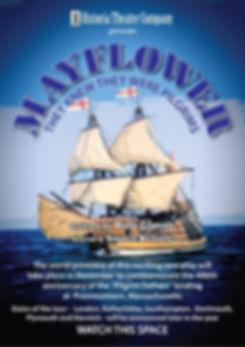 MAYFLOWER-p1.jpg