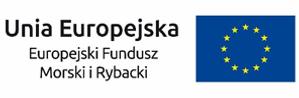dotacje-logo-2.webp
