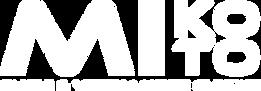 mikoto-Logo.png