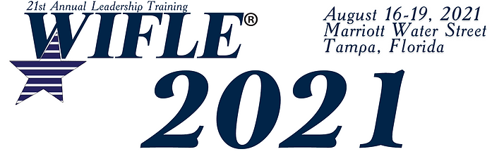 WIFLE2021-banner.png